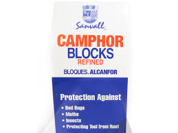 Halloween Contact Lenses Walmart Canada by Box Of Camphor 16 Blocks 64 Tablets Premium High Quality Refined