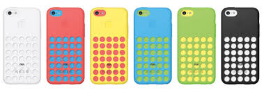 Why Apple s iPhone 5C Case Is Pure Trash