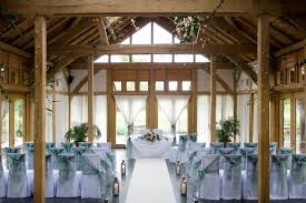 Gallery | The Oak Tree Of Peover Cheshire Wedding Photographer At Owen House Barn Heaton Farm Weddings Gay Guide Lighting Hipswing Hire The Ashes Barns Country Venue 38 Best East Sandhole Oak Stylist 181 Venues Images On Pinterest Wedding Tbrbinfo Uk Barn Venues Google Search Courtyard Chhires Finest Pianist Northside Horsley Northumberland Hitchedcouk Gibbet Hill
