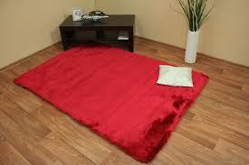 hochzeitsdienstleistungen event hochzeits roter teppich vip