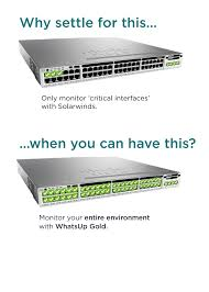 Solarwinds Web Help Desk Demo by Whatsup Gold Vs Solarwinds Comparison Ipswitch