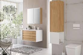 vitra frame charmante badmöbel mit moderner wohnlichkeit