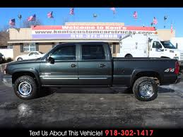 Used Cars For Sale Collinsville OK 74021 Kent's Custom Cars & Trucks