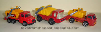 Toys From The Past: #385 CORGI JUNIORS, MAJORETTE And MATCHBOX ... Vintage Lesney Matchbox Superfast 60 Office Site Truck 450 Lesney 37c Dodge Cattle W 2 Cows 1960s Made In Peterbilt Trucks Some Are Rare Please Check It Out Youtube 11 To 20 Matchbox 13 Dodge Wreck Truck By Made In England Lost In The New Glass Is Coming Along And Its A Good Image Food 2016 Redjpg Cars Wiki Fandom Rescue Powered By Wikia Jelly Babies Love From Random Horse Box Ergomatic Cab Vintage Red Green England