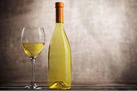 vin blanc sec cuisine vin blanc choisir pour cuisiner