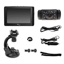 Best Aftermarket Back-Up Cameras: Back Out Safely | SafeWise Wider View Angle Backup Camera For Heavy Duty Trucks Large Vehicles Got A On Your Truck Contractor Talk Automotive Cameras Garmin Amazoncom Pyle Rear Car Monitor Screen System Vehicle Mandatory Starting May 2018 Davis Law Firm Roof Mount Echomaster Pearls Rearvision Is A Backup Camera Those Who Want The Best Display Audio Toyota Adc Mobile Dvrs Fleet Management Safety Shop For Best Buy Canada Nhtsa Announces Date Implementation Trend