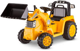 Bulldozer Tractor Ride-on CAT 6V Battery Powered Electric Drive Toys ... Modified Kid Trax Fire Truck Bpro Short Youtube 6volt Paw Patrol Marshall By Walmartcom Mighty Max 2 Pack 6v 45ah Battery For Quad Kt10tg Lyra Mag Kid Trax Carsschwinn Bikes Pintsiztricked Out Rides Amazoncom Replacement 12v Charger Pacific Kids Fire Truck Ride On Active Store Deals Ram 3500 Dually 12volt Powered Ride On Black Toys R Us Canada Unboxing Toy Car Kidtrax 12 Cycle Toysrus Cat Corn From 7999 Nextag Engine Toddler Motorz Red Games