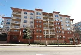 1 Bedroom For Rent by Home Design 2016 1 Bedroom For Rent Atlanta Ga Vs 5 Homes