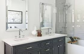 Get The Look: Modern Minimal Meets Rustic Bathroom - Cottage Style ... 16 Fantastic Rustic Bathroom Designs That Will Take Your Breath Away Diy Ideas Home Decorating Zonaprinta 30 And Decor Goodsgn Enchanting Bathtub Shower 6 Rustic Bathroom Ideas Servicecomau 31 Best Design And For 2019 Remodel Saugatuck Mi West Michigan Build Inspired By Natures Beauty With Calm Nuance Traba Homes
