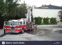 Fire Engine Ladder Stock Photos & Fire Engine Ladder Stock Images ... Old Fire Trucks For Sale Chicagoaafirecom Fire Trucks Solon Oh Official Website Wmpid Donates Ladder Truck Montgomery County Esd 10 Magnolia Tx 1996 Lti 75 H W Intertional Used Details Anchorage Alaska Hook And No 1 Fireboard Pinte Chula Vista Department Adds New Truck The San Diego Scania P 93ml Engine Ladder Resverad Hawyville Firefighters Acquire Quint Newtown Bee Filealamogordo Enginejpg Wikimedia Commons South Euclid Takes Ownership Of Super Tiller Eone