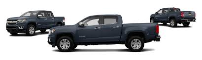 2017 Chevrolet Colorado 4x2 Work Truck 4dr Crew Cab 5 Ft. SB ... 12 34 And 1ton Crew Cab Pickup Truck Rentals New 2018 Toyota Tacoma Trd Off Road Double 6 Bed V6 4x4 Used Chevy Trucks Pre Owned 2014 Chevrolet Silverado 1500 1968 Intertional Harvester 1200 Series Pick Up Nissan Frontier For Sale In Hillsboro Or 2008 Ford Super Duty F450 Stake Dump Ft Dejana 2013 Midsize Rugged Usa Vehicles For Blairsville 2017 Colorado 4x2 Work 4dr 5 Sb Sold 1991 Hilux Pickup Truck Zombie Motors 3500 Dually Preview Video 454 V8 Hauler
