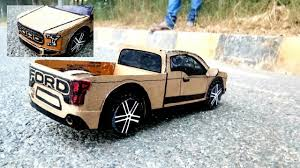How To Make A Car FORD TRUCK F150 #DIYford #ford150 #fordtruck ... Mini Metals 1960 Ford F100 Texaco Service Ho Scale Round2 2019 Ranger 25 Cars Worth Waiting For Feature Car And Driver Classic 1934 Truck Vehicles Pinterest Trucks Finish Line First Vdubs Now Minitrucks Hot Rod Network Refrigerated Box Ballantine Beer Elon Musk On The Tesla Electric Pickup How About A Semi Cmw Assembled Metalsr My Mini Truck Tuning By Samstifler Deviantart Socal Council Show Photo Image Gallery The 2015 Is A Very Beautiful Which Will Never Dropt N Destroyed Blue Ford Photo 31