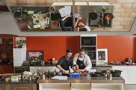 cours de cuisine loire atlantique cours cuisine nantes restaurant le manoir de la boulaie cours