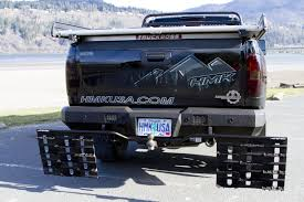 100 Blacked Out Truck Back In Black Kirk Zacks Blackedout Chevy Does The Heavy Lifting