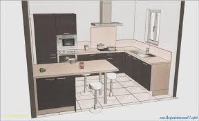 concevoir ma cuisine en 3d imaginer sa cuisine ordinary bien concevoir sa cuisine des idées