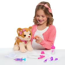 Best Rated In Dolls Helpful Customer Reviews Amazonca