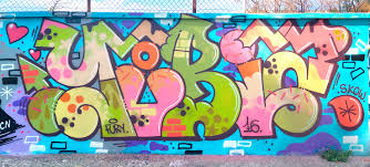 Website Yubiatumblr Instagram Yu Yubs Tumblr Ma Petitemorttumblr Yubia HMNI Spraydaily Graffiti Barcelona 01