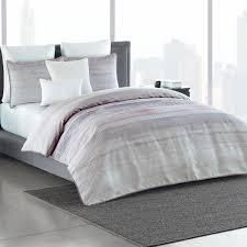 vera vera wang 3 piece atmosphere comforter set