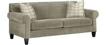 Havertys Benny Sleeper Sofa by Living Rooms Amalfi Sofa Living Rooms Havertys Furniture The