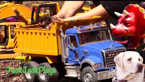 Construction Toy Trucks For Kids: Family Digging Playtime Bruder Toy ... Tow Truck And Repairs Videos For Kids Youtube Cartoon Trucks Image Group 57 For Car Transporter Toy With Racing Cars Outdoor Video Street Sweeper Pin By Ircartoonstv On Excavator Children Blippi Tractors Toddlers Educational Hulk Monster Truck Monster Trucks Children Video For Page 3 Pictures Of 67 Items Reliable Channel Garbage Vehicles 17914 The Crane Cstruction Kids Road Cartoons Full Episodes