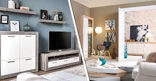 möbelserie möbel höffner