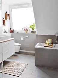 tipps fürs badezimmer wohnidee