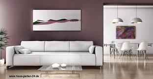 wohnzimmer dekoration günstig kaufen