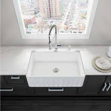 33x22 Sink Home Depot by Acrylic Kitchen Sinks Kitchen The Home Depot