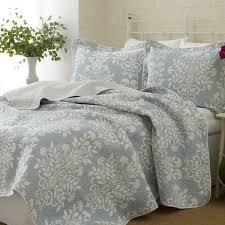 twin bedding you ll love wayfair