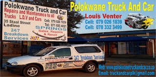 Polokwane Truck And Car 24 Hour Break Down Service Land Rover 109 Wb Breakdown Service Model Trucks Hobbydb East Gippsland Tilt Tray We Provide 247 Service For Tilt Khan Recovery Services Eastern Truck Marine Hawkes Bay Parts Servicing Emergency Car Bike Van Breakdown Recovery Tow Truck Towing Service Polokwane And Car 24 Hour Break Down Vintage Tow Truck By Corgi Toys Services Toy Hickory Dickory Box Cheap Transport And Kampala Ndaugaboxcom Forde Galway Towing In Heavy Duty Road Henderson Oxford Youngsville Nc