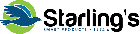 25% Off Starling's Promo Codes   Top 2019 Coupons @PromoCodeWatch Carvana 500 Discount Coupon Referral Code Delivered Electronically Enter Oreilly Auto Feedback Survey Sweepstakes Organic Bouquet Coupon Code Print Whosale Auto Parts Tomorrow St Louis Blues 90 Ryan 2019 Nhl Allstar Black Jersey Parts Rodeo Save 5 25 Off Bowler Performance Tramissions Promo Codes Top Company Store Aztec Cupcake Coupons Ronto Lake Family Campground Fanatics Authentic 12 X 15 Stanley Cup Champions Sublimated Plaque With Gameused Ice From The Textexpander Take Control Of Automating Your Mac 2nd