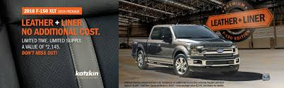 Used Diesel Trucks For Sale Memphis Tn - 4k Wiki Wallpapers 2018 Memphis Tn Auto Halphanuorg Used Trucks For Sale In Ohio Sales Sunrise Buick Gmc Covington Pike In Tn A Germantown And Summit Truck Group Receives 500 Order Holly Chevrolet Marion Ar Wynne Forrest City West 10 Old Dodge For Youll Love Saintmichaelsnaugatuckcom Sale Gravete Where To Get Your Food Fix Choose901 Nissan Frontiers Less Than 5000 Dollars Cars Car Dealerships Mt Moriah