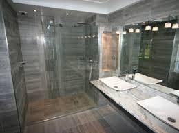 salle de bain a l italienne salle de bain al italienne photo maison design bahbe