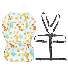 Baby Stroller/High Chair Seat Cushion Pad Cover And Straps 1 Suit (Animal) Baby Stroller Accsories Car Seat Cover Thick Mats Kids Child High Chair Cushion Pushchair Strollers Mattressin Best High Chairs The Best From Ikea Joie Fun Play Fniture Toy Ding For 8 12inch Reborn Doll Mellchan Dolls Creative 18 Shoes And Sale Now On Save Up To 50 Luxury Prducts By Isafe Chicco Polly Chair Cover Replacement Padded Baby Wooden And Recliner White Modern Design Us 414 21 Offjetting Support Liner Harness Padpushchair Mattress Paddgin Costway Shop Chairs Rakutencom Take Shopping Cart Skiphopcom Easy 2018 Highchair Sunrise Babyaccsories