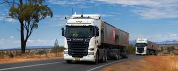 We Want Your Trucks, Car Fleets And Farm Machinery Cash For Trucks Perth Toyota Isuzu Volvo Hino Kenworth Cars Free Car Removal Service Morley 6073 Wa Buying New For Your Business Uerstand Fancing Mandurah 6210 Car Best Prices In Unwanted Scrap Old Accident Alaide Truck Wreckers Truck Removal Trucks 4x4s Wizard Archives 4wds Wreckers Cash Rockingham We Buy Commercial Junk Webuyjunkcarsillinois Japanese Melbourne