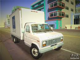Ford E-350 1988 Cube Truck For GTA Vice City 2012 Ram 5500 Hd Cube Truck Stslt Turbo 67l I6 44000 Miles Four Rubbermaid Commercial Products 14 Cu Ft Truckrcp4614bla Lease Rental Vehicles Minuteman Trucks Inc Services Vehicle View All 2006 Intertional Cf600 Cube Truck Tg Signs Halftime Pizza Big Refer Cube Truck Specials Surgenor National Leasing Dealer On 20 Truckrcp4619bla Kimparks Lab We Make The World