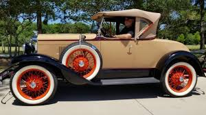 100 1929 Chevy Truck Chevrolet Roadster Retro Video YouTube