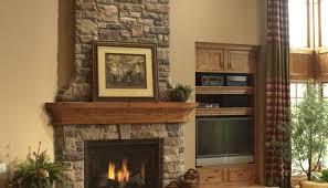 Best 25 Painted Rock Fireplaces Ideas Pinterest Painted