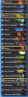 priest deck august 2017 thijs decks archives hs decks and guides