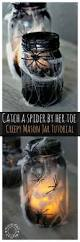 Fiber Optic Pumpkin Head Scarecrow by 201 Best Halloween Images On Pinterest Halloween Stuff