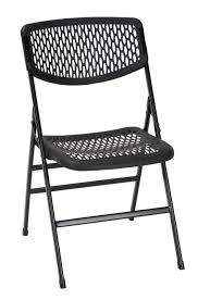 100 Walmart Black Folding Chairs White Padded For Sale Lucite Metal