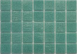 Pool Waterline Tiles Sydney by Bisazza Vtc 20 42 Glass Mosaic Tile