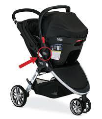 Cosco High Chair Recall 2010 by Baby Stroller Recalls