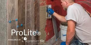 premier tile corp premiertilecorp