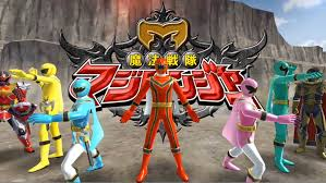 bureau d 馗olier ancien ozu rangerwiki fandom powered by wikia