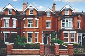 100 Victorian Property VICTORIAN RENOVATION Corebuild