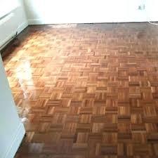 Staggering Parquet Wood Floor Tiles Oak Visit