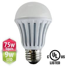 cheap 60w led bulb replacement find 60w led bulb replacement