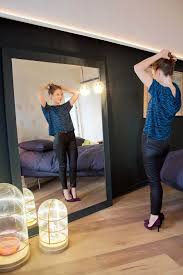 miroir pour chambre adulte http insidecloset com juliette montreuil 13 miroir home