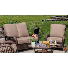 Namco Patio Furniture Covers by Bjs Patio Furniture Outdoor Decoration Focus For Stylish Sofa Home